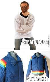 Meme Jacket - jacket memes best collection of funny jacket pictures