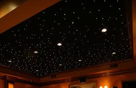 Fibre Optic Lights For Ceilings Ceiling Fibre Optic Lights R Lighting