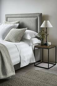 best 25 white company bedding ideas on pinterest neutral flat