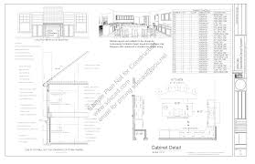 country house plans sds plans