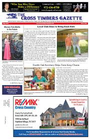 bureau vall voltaire the cross timbers gazette may 2016 by the cross timbers gazette issuu