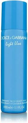 dolce and gabbana light blue price dolce gabbana light blue deodorant spray for women price in