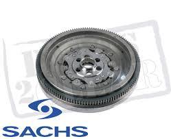 audi clutch problems audi a4 1 9 tdi sachs dual mass flywheel clutch kit set bke brb