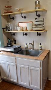 Kitchen Sink Base Unfinished Oak  KITCHEN CABINETS - Sink base kitchen cabinet