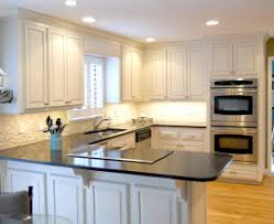 Alternative To Kitchen Cabinets Shaker Kitchen Cabinets Kitchen Trends Artistic Kitchens U0026 More