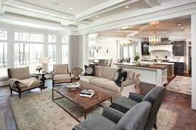 living room and kitchen ideas kitchen living room ideas open concept kitchen living room design