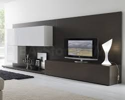 Tv Units With Storage Furniture Modern Living Room Wall Units With Storage Inspiration