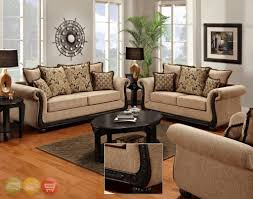 Home Interiors Ebay Amusing Ebay Living Room Furniture Sets Also Home Decoration