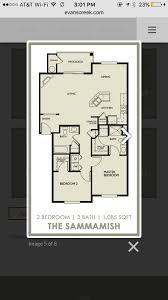 indian rent house apartment sub lease classifieds by indians