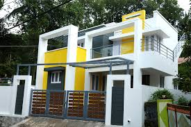 home design architects budget home design architects in kerala interior designers in
