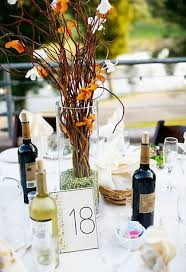 Curly Willow Centerpieces 41 Best Wedding Table Centres Images On Pinterest Wedding Table