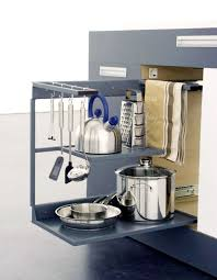 space saving ideas for small kitchens space saving ideas for small kitchens mission kitchen