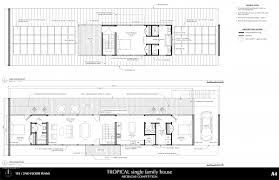 ranch house bungalow and other family homes competition gh