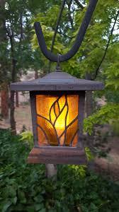 the main benefits of solar garden lights homestead backyard