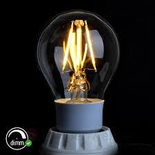 Wohnzimmer Lampen G Stig Led Lampen Günstig Online Kaufen Lampenwelt De