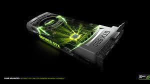 game advanced download amazing geforce gtx 980 u0026 970