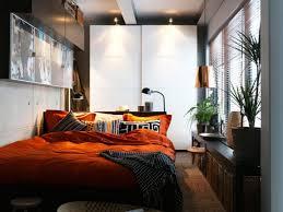 No Closet In Small Bedroom Diy Room Organization And Decor How To Arrange Bedroom Furniture