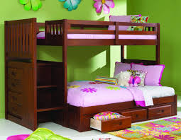 Best Mattress For Platform Bed Bedroom Ebay Bunk Beds Trundle Los Angeles Dinette Sets San
