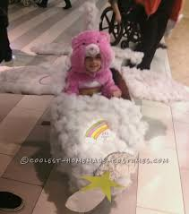 Care Bears Halloween Costume 48 Care Bears Costumes Images Care Bear