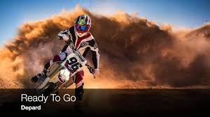 youtube motocross racing videos extreme background music for youtube video royalty free youtube