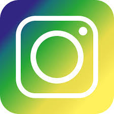 followers apk trueffic 5 best instagram followers apk trueffic