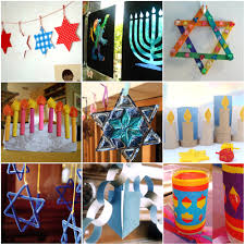 8 ways to celebrate hanukkah that don u0027t involve gifts u2014 jns org