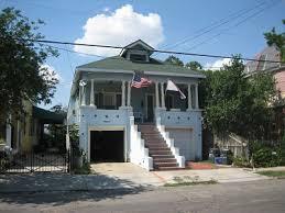 Garage Living Quarters Convert A Garage Into A Separate Living Quarters