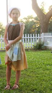 cinderella ugly stepsisters halloween costumes have courage and be kind u2013 a cinderella birthday party
