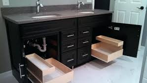 bathroom vanity pulls bathroom cabinet pulls handles u2013 fannect