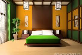 bedroom best light bedroom sets design cheap bedroom