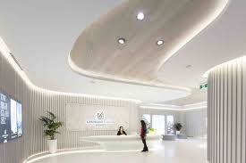 greenland centre marketing suite by ptw lava sydney u2013 australia