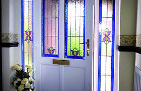 Interior Upvc Doors Pvcu Interior And Exterior Doors For Homes From Woodstock