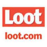 ordinateur de bureau darty 458996 loot 15th december 2013 by loot issuu