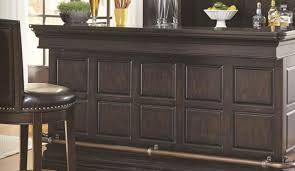 best dining room bar furniture pictures home design ideas