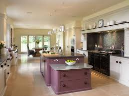 bespoke kitchens ideas aga kitchen design ideas luxury bespoke kitchens the cook s