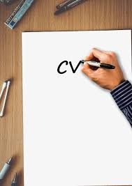 competitive cv fusion healthcare staffing