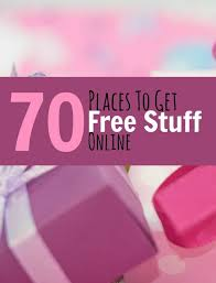 best 25 free stuff ideas on coupons for free stuff