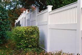 premier fence llc video u0026 image gallery proview