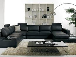 Small Contemporary Sofa by Sofa 2 Lovely Modern Brown Leather Sofa Part 2 Modern Brown