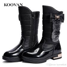 boots size 12 high boots boots koovan autumn winter 2017 shoes