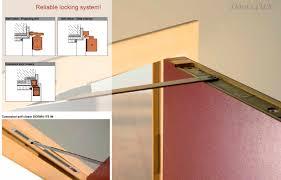 Dorma Overhead Door Closer by Wooden Doors Solid Bespoke Sliding Doors Double Pocket