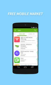 1 mobile apk free new 1 mobile market 2017 tips apk free tools app for