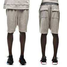 designer sweatpants best korean hip hop fashion sweatpants designer kanye west