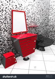 blue and black bathroom ideas bathroom design magnificent dark red bathroom red and grey