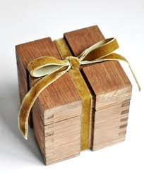 Small Wooden Boxes For Centerpieces by 95 Best Wooden Boxes Love Images On Pinterest Home Wood And