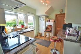Livingroom Estate Agent Guernsey Property For Sale Hautes Mielles Vale Chateaux Estate Agency