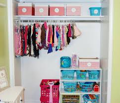 Coat Storage Ideas Creative Closet Ideas U2013 Aminitasatori Com