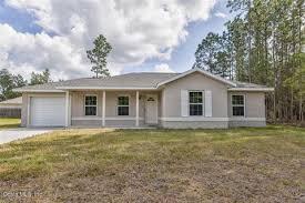 3 Bedroom Homes For Rent In Ocala Fl Ocala Park Estates Ocala Fl Real Estate U0026 Homes For Sale