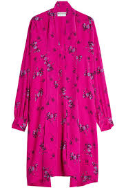 designer kleider luxuriöse designerkleider jetzt shoppen stylebop
