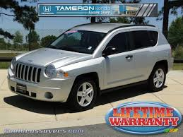 2007 jeep compass recall 2007 jeep compass bright silver 2007 jeep compass sport in